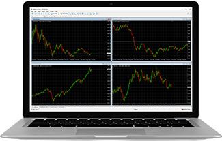 Mt4 option montrer limite du trading