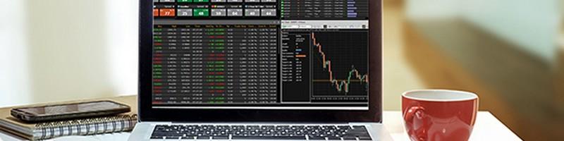 application de trading crypto gratuite