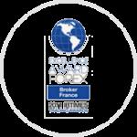 excellence award forex