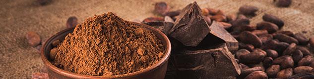 tradez le cacao en ligne et gagnez gros avatrade. Black Bedroom Furniture Sets. Home Design Ideas