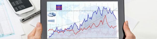 calendrier économique davatrade