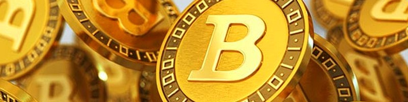 Apprendre a trader bitcoin